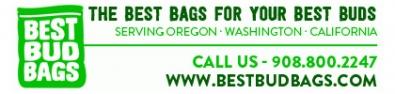 Best Bud Bags