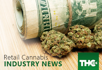 Marijuana Retail News