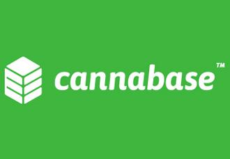 Cannabase