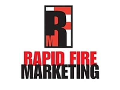 Rapid Fire Marketing Marijuana Stock