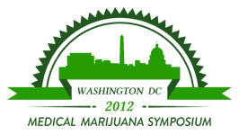 Washington DC Medical Marijuana Symposium
