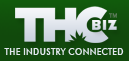 Marijuana Business Directory