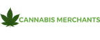 Cannabis Merchants