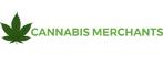 Cannabis Merchants
