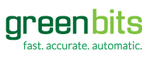 GreenBits POS System