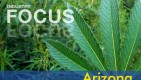 Arizona Medical Marijuana Industry Emerging