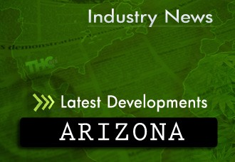 Arizona MMJ: 1st Marijuana Dispensaries in Yavapai County to Open