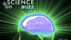 Marijuana Science Buzz THCbiz