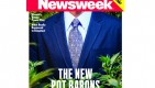 NEWSWEEK: The New Pot Barons